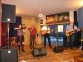 2010-02-19-dvojkoncert-s-jardou-samsonem-lenkem-cafe-evzen-leparova-opava-001.jpg
