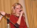 2010-02-19-dvojkoncert-s-jardou-samsonem-lenkem-cafe-evzen-leparova-opava-002.jpg