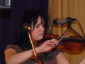 2010-02-19-dvojkoncert-s-jardou-samsonem-lenkem-cafe-evzen-leparova-opava-003.jpg