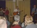 2010-02-19-dvojkoncert-s-jardou-samsonem-lenkem-cafe-evzen-leparova-opava-005.jpg