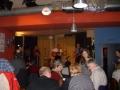 2010-02-19-dvojkoncert-s-jardou-samsonem-lenkem-cafe-evzen-leparova-opava-006.jpg