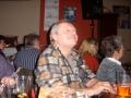 2010-02-19-dvojkoncert-s-jardou-samsonem-lenkem-cafe-evzen-leparova-opava-007.jpg