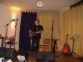 2010-02-19-dvojkoncert-s-jardou-samsonem-lenkem-cafe-evzen-leparova-opava-008.jpg