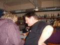 2010-02-19-dvojkoncert-s-jardou-samsonem-lenkem-cafe-evzen-leparova-opava-009.jpg