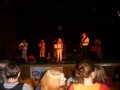 2010-09-16-dvojkoncert-s-druhou-travou-kino-mir-opava-007.JPG