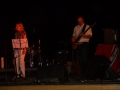 2010-09-16-dvojkoncert-s-druhou-travou-kino-mir-opava-010.JPG