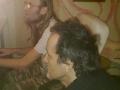 2011-01-26-studio-tdb-records-ostrava-001.jpg