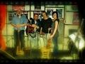 2011-01-26-studio-tdb-records-ostrava-006.jpg
