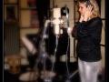 2011-01-26-studio-tdb-records-ostrava-007.jpg