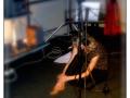 2011-01-26-studio-tdb-records-ostrava-010.jpg