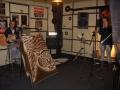 2011-01-26-studio-tdb-records-ostrava-013.JPG