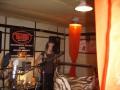 2011-01-26-studio-tdb-records-ostrava-016.JPG