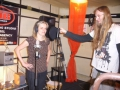 2011-01-26-studio-tdb-records-ostrava-017.JPG