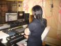2011-01-26-studio-tdb-records-ostrava-018.JPG