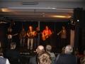 2011-02-15-dvojkoncert-s-copem-music-club-art-opava-001.JPG