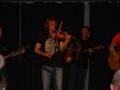 2011-02-15-dvojkoncert-s-copem-music-club-art-opava-002.JPG