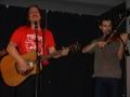 2011-02-15-dvojkoncert-s-copem-music-club-art-opava-005.JPG