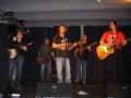 2011-02-15-dvojkoncert-s-copem-music-club-art-opava-006.JPG