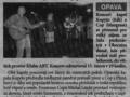 2011-02-15-dvojkoncert-s-copem-music-club-art-opava-011.jpg