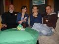 2012-03-31-moravsky-vrabec-frenstat-pod-radhostem-006.jpg