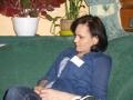2012-03-31-moravsky-vrabec-frenstat-pod-radhostem-007.JPG
