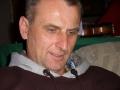 2012-03-31-moravsky-vrabec-frenstat-pod-radhostem-008.JPG