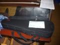 2012-03-31-moravsky-vrabec-frenstat-pod-radhostem-009.JPG