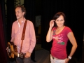 2012-05-30-dvojkoncert-s-druhou-travou-loutkove-divadlo-opava-001.JPG