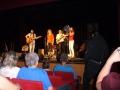 2012-05-30-dvojkoncert-s-druhou-travou-loutkove-divadlo-opava-004.JPG