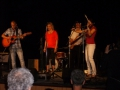 2012-05-30-dvojkoncert-s-druhou-travou-loutkove-divadlo-opava-005.JPG