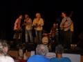 2012-05-30-dvojkoncert-s-druhou-travou-loutkove-divadlo-opava-006.JPG