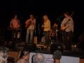 2012-05-30-dvojkoncert-s-druhou-travou-loutkove-divadlo-opava-007.JPG
