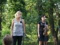 2012-08-18-mestske-sady-opava-010.JPG