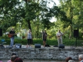 2012-08-18-mestske-sady-opava-012.JPG