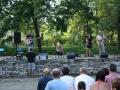 2012-08-18-mestske-sady-opava-016.JPG