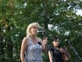 2012-08-18-mestske-sady-opava-018.JPG