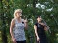 2012-08-18-mestske-sady-opava-019.JPG