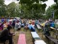 2012-08-31-mohelnicky-dostavnik-mohelnice-001.jpg