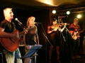 2012-10-04-koncert-music-club-art-008.JPG