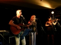 2012-10-04-koncert-music-club-art-018.JPG