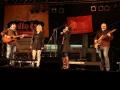 2012-12-04-vanocni-trhy-dolni-namesti-opava-002.jpg