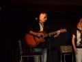 2013-10-11-koncert-music-club-art-004.jpg