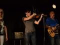 2013-10-11-koncert-music-club-art-005.jpg