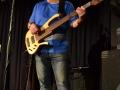 2013-10-11-koncert-music-club-art-013.jpg