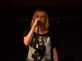 2013-10-11-koncert-music-club-art-016.jpg