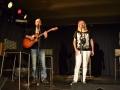 2013-10-11-koncert-music-club-art-018.jpg