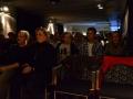 2013-10-11-koncert-music-club-art-020.jpg