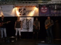 2013-12-07-benefice-galerie-harfa-praha-013.JPG