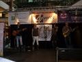2013-12-07-benefice-galerie-harfa-praha-018.JPG
