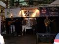 2013-12-07-benefice-galerie-harfa-praha-019.JPG